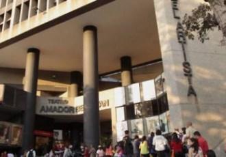 Casa-del-Artista1-2-632x308