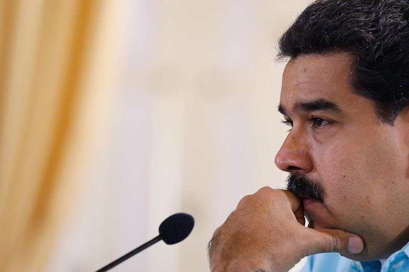 Congreso de la Patria de los viviendo-venezolanos será clave en la construcción del socialismo territorial