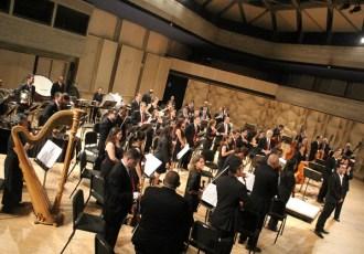 1.-Orquesta-Filarmónica-Nacional