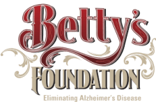 Betty's Foundation