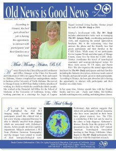 90+ study newsletter_2011_Page_1