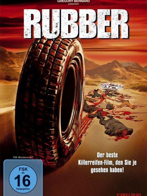 2D_Rubber_DVD_RGB