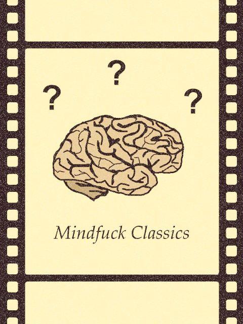 Mindfuck Classics2