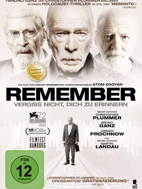 remember-1_JPG-I1©TiberiusFilm