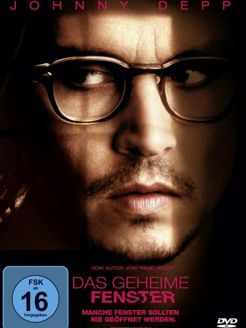 33969_SecretWindow_DVD_WCover_GER.qxd: muster_DVD_sell_GER.qxd