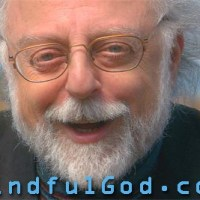Quantum Physics discovers Kabbalah