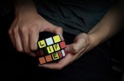 5 Steps of Effective Problem Solving