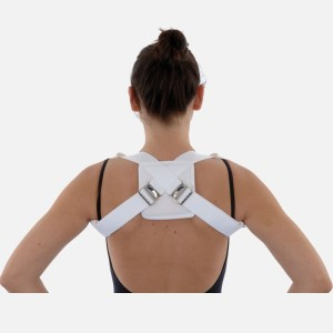 figure-8-posture-harness-back