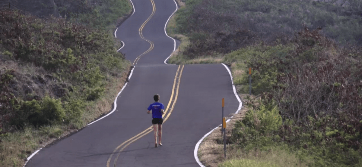 Top 10 Tips to Get You Back into Running, Strong & Injury-Free! - Part 2