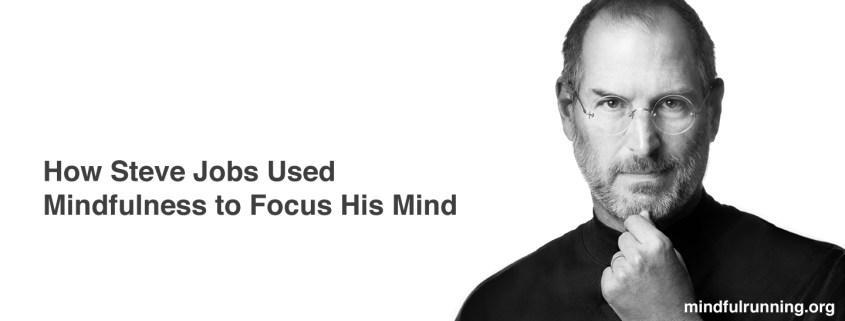 mindful-running-Steve Jobs-zen-mindfulness-meditation-photo credit-segaman-via-flckr