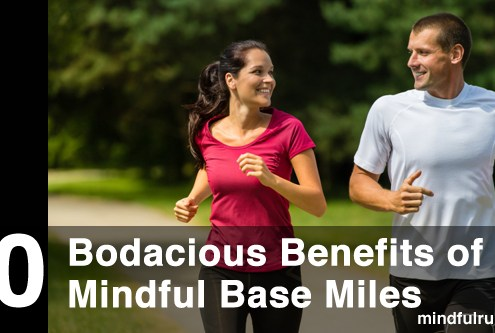 mindful-running-jogging-couple-10-benefits-base-miles