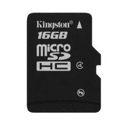 Inspiring Dslr 16 Gb Sd Card Price Kingston Micro Sd Card Memory Card Scape World 16gb Sd Card Bd dpreview 16 Gb Sd Card