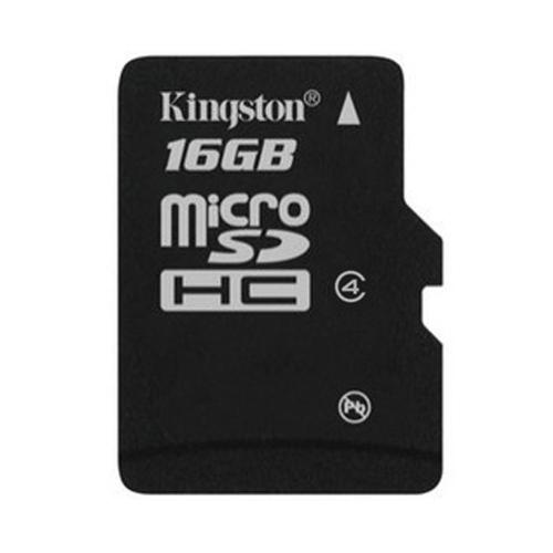 Medium Of 16 Gb Sd Card