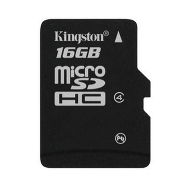 Large Of 16 Gb Sd Card