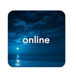 onlinemeditation