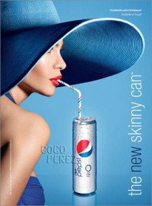 Diet-Pepsi-New-Skinny-Can2-222x300