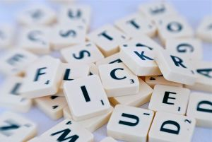 800px-Flickr_in_Scrabble_letters