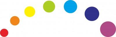 dot_colour