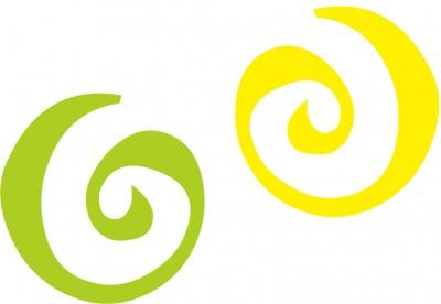 2wind_green_yellow