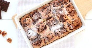 chocoladebroodjes-met-pecannoten-img_9690