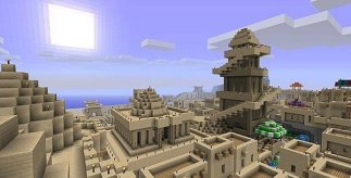 coterie-craft-texture-pack