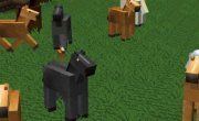 Mo' Creatures Mod for Minecraft 1.8 and 1.7.10