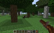Flintlock Guns Mod for Minecraft 1.7.2 and 1.6.4