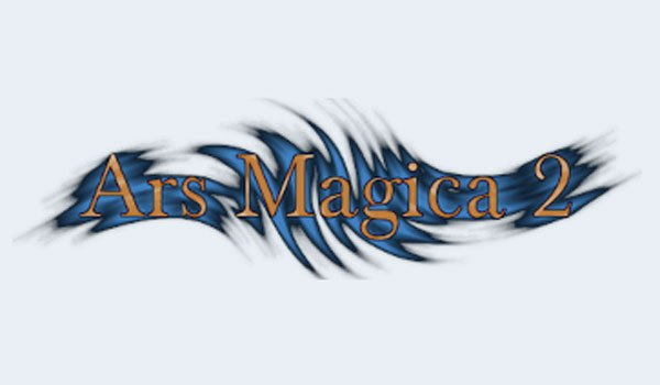 Ars Magica 2 Mod for Minecraft 1.7.2 and 1.7.10