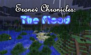 Eronev Chronicles: The Flood Map for Minecraft 1.7.2