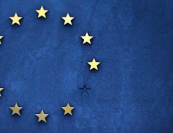 La Gran Bretagna dice ciaone all'Europa