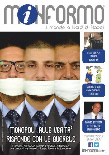 minformo-n1