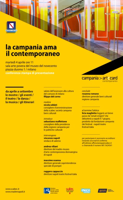 INVITO_4APRILE_MILANO_DEF (1)