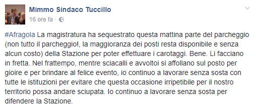post Tuccillo