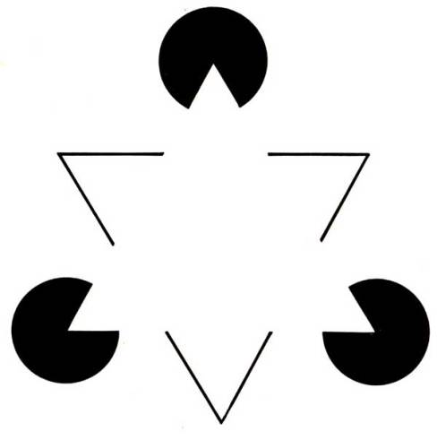 triangolo_illusione2