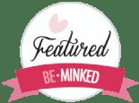 BM_Badge