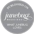 june_bug_web