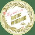 rustic_wedding_chic_web