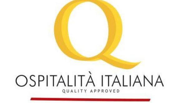 logo_ospitalita_italiana2