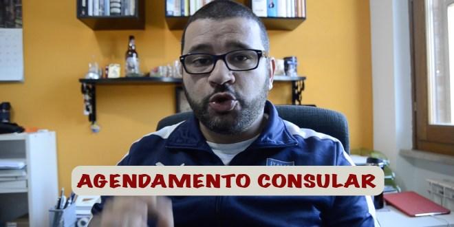 agendamento consular capa