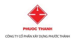 Chủ đầu tư Centana Thủ Thiêm Công ty cổ phần xây dựng Phước Thành