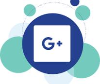 gmail plus a1