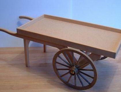 hand cart 2