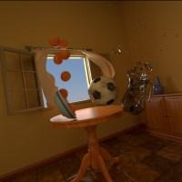 <!--:en-->Last render of the year<!--:--><!--:es-->Último renderizado del año<!--:-->