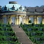 10 najljepših vrtova na svijetu