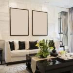 20 jeftinih ideja za uređenje doma