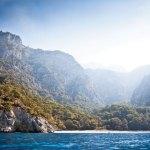 Fotopis: Turska, zemlja mnogih ljepota