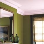 Najbolje kombinacije boja za vaš dom