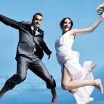 5 razloga zbog kojih se muškarci boje braka