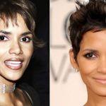 Zvjezdana prašina: Žene koje izgledaju bolje što su starije
