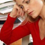 5 najboljih načina da poboljšate koncentraciju